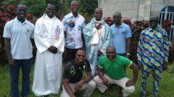 La pastorale éducative