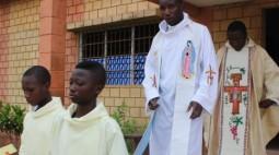 Diocèse de Natitingou