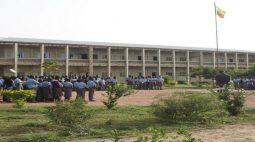 Rentrée scolaire 2020 - 2021